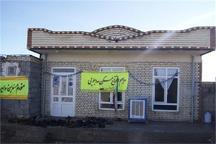 تحویل 600 واحد مسکونی به مددجویان استان بوشهر