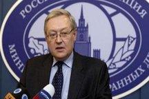 معاون وزیر خارجه روسیه: رویکرد اخیر واشنگتن نسبت به ایران، غیر سازنده است