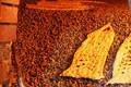 افزایش 10 درصدی قیمت نان به نانوایی ها قم ابلاغ شد