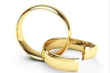 23 مرد 75 سال خراسان شمالی زنان خود را طلاق دادند