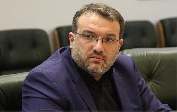 نماینده مجلس: حوزه انتخابیه شهرستان ری از تهران جدا شود