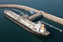 واردات کالا ۵.۱۶ درصد افزایش یافت درآمد ۳۳۳ هزار میلیارد ریالی گمرک