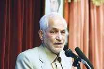 رئیس ستاد دیه: آزادی 15 هزار نفر زندانی جرایم غیر عمد در دستور کار است