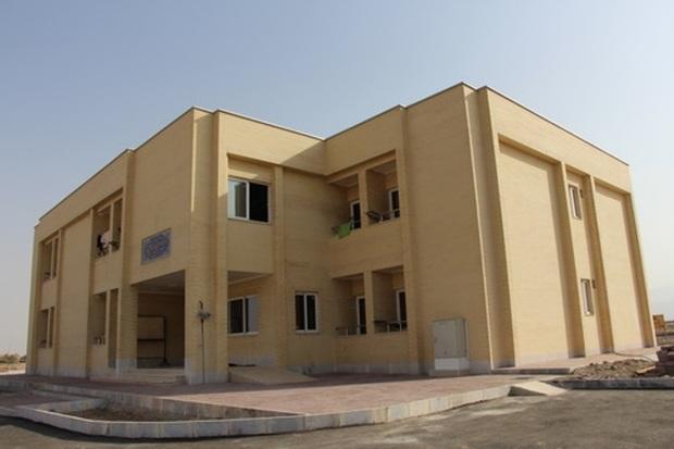 ساخت مسکن مددجویان در خراسان جنوبی 310 درصد افزایش یافت