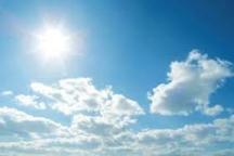 آسمان اصفهان در 72 ساعت آینده صاف تاکمی ابری است