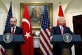 نگرانی آنکارا از توطئه آمریکا و عربستان علیه ترکیه؛ آیا اردوغان به دمشق می رود؟