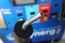 خروج ترامپ از برجام قیمت سوخت در آمریکا را افزایش می دهد