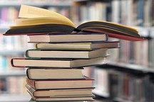 افتتاح نمایشگاه کتاب ترکی -فارسی در دانشگاه شهیدمدنی آذربایجان
