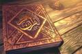افزون بر هزار جلد قرآن در مساجد سیستان و بلوچستان توزیع شد