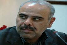 مدیر دخانیات استان مرکزی منصوب شد