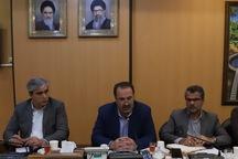استاندار فارس: منابع آب استان باید مدیریت شود