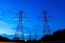 اتصال برق مناطق قطع شده در اهواز تا ساعتی دیگر