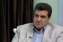 رئیس جمهوری آمریکا استقلال ایران را نشانه رفته است