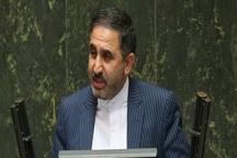 نایب رییس کمیسیون آموزش: اینکه وزیر پیشنهادی بگویند اصلاحطلب هستم یا اصولگرا، دردی از کشور دوا نمیکند