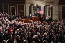 بلاتکلیفی کنگره در مورد ایران/ مخالفت سناتورها با پاره کردن برجام/ لایحه تحریم ها در انتظار برگزاری انتخابات ایران