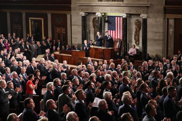 جزئیات طرح مجلس نمایندگان آمریکا برای تحریم ایران