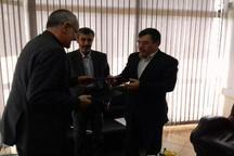 تفاهم نامه همکاری برای گسترش مجتمع های گلخانه ای در قزوین منعقد شد