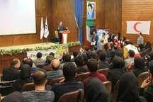 هفت مرکز رشد در استان اردبیل راه اندازی شد