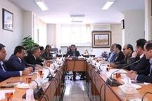 معاون استاندار: جلسات ستاد تنظیم بازار تداوم داشته باشند