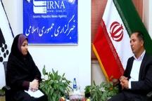 600عنوان برنامه بزرگداشت هفته کودک در استان بوشهر اجرا می شود