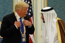 چگونه عربستان با گسترش وهابیت بذر افراطی گری را می کارد