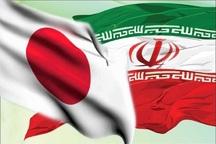 ژاپن قصد دارد از روابط دوستانه با ایران برای کاستن تنشها با آمریکا استفاده کند