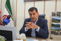 135 طرح همزمان با دهه فجر در پیرانشهر افتتاح می شود