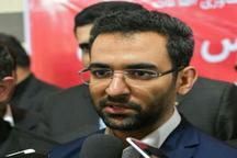 وزیر ارتباطات: سلامت فضای مجازی برای کودکان و نوجوانان اولویت این وزارتخانه است