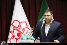عدم مشارکت مردم حلقه مفقوده توسعه شهرهای استان تهران است