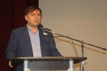 معاون سیاسی، امنیتی و اجتماعی استاندار گیلان منصوب شد