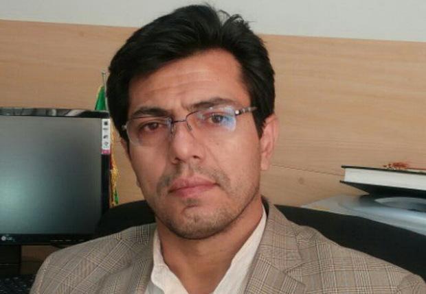 8 میلیارد تومان به سکونتگاههای غیررسمی کرمانشاه اختصاص یافت