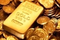 کاهش قیمت تمام سکه و نیم سکه امروز در بازار رشت  عدم تغییر قیمت طلا