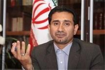 محکومیت ۱۱۳ میلیارد ریالی پروندههای قاچاق کالا در استان کرمان