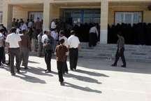 اشتیاق مردم لردگان برای حضور آگاهانه در انتخابات رییس جمهوری و شوراها