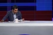 حواشی دربی و بررسی عملکرد فغانی در برنامه نود