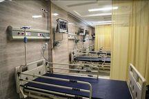 اخراج ۲۰۰ نیروی شرکتی مراکز درمانی کهگیلویه و بویراحمد صحت ندارد