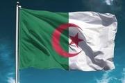هیچ کس برای انتخابات ریاست جمهوری الجزایر کاندید نشد