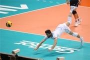 همه چیز درباره 6 تیم نهایی لیگ ملت های والیبال/ فقط ایران و فرانسه قهرمانی المپیک ندارند