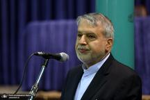 صالحی امیری : امام گفتمانش سازمان انسان سازی است