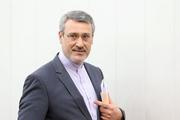 دیدگاه بعیدی نژاد در مورد تغییر نام ایران به لاتین از«پرس» و«پرشیا» به Iran