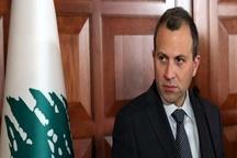واکنش لبنان به ادعاهای نتانیاهو