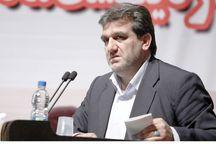 نماینده مجلس : بدهی دولت به صندوق تامین اجتماعی پرداخت شود
