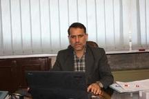 بهره برداری از دو سوم موقوفه های اردستان غیر قانونی است