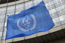 آژانس بینالمللی اتمی یکبار دیگر پایبندی ایران به برجام را تائید کرد