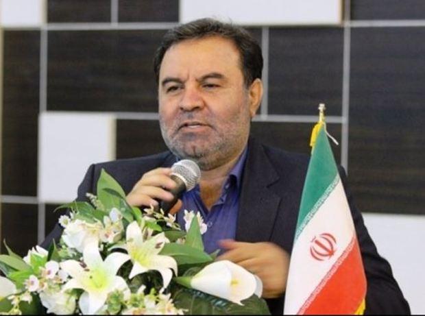 100 میلیارد ریال برای ساخت زائرسرای کهگیلویه و بویراحمد در مشهد نیازاست