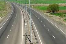 تلفات جاده ای خمین  34 درصد کاهش یافت