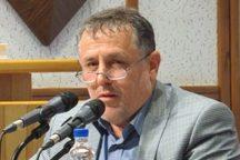 شیرینی رای اعتماد مجلس به دولت دوازدهم برکام مردم بنشیند