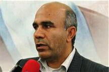 شهردار شهر چمران ماهشهر ابقا شد