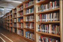 کتابخانه آیت الله گلپایگانی قم دارای 14700 کتاب خطی است