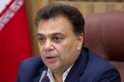 مدیرکل بهزیستی:250 معتاد در دادگاه درمان مدار یزد پذیرش شدند